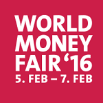 Worldmoneyfair 2016